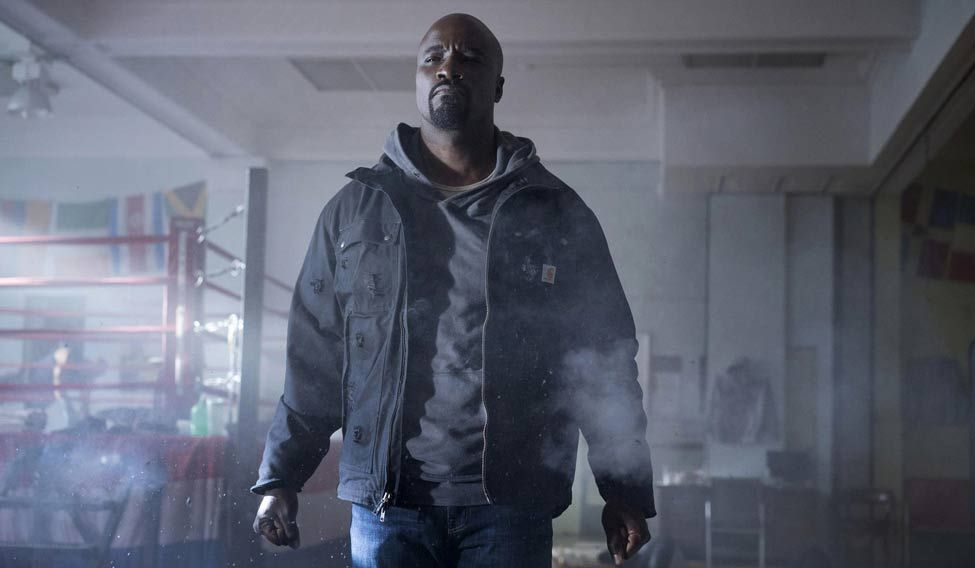 luke-cage-feature