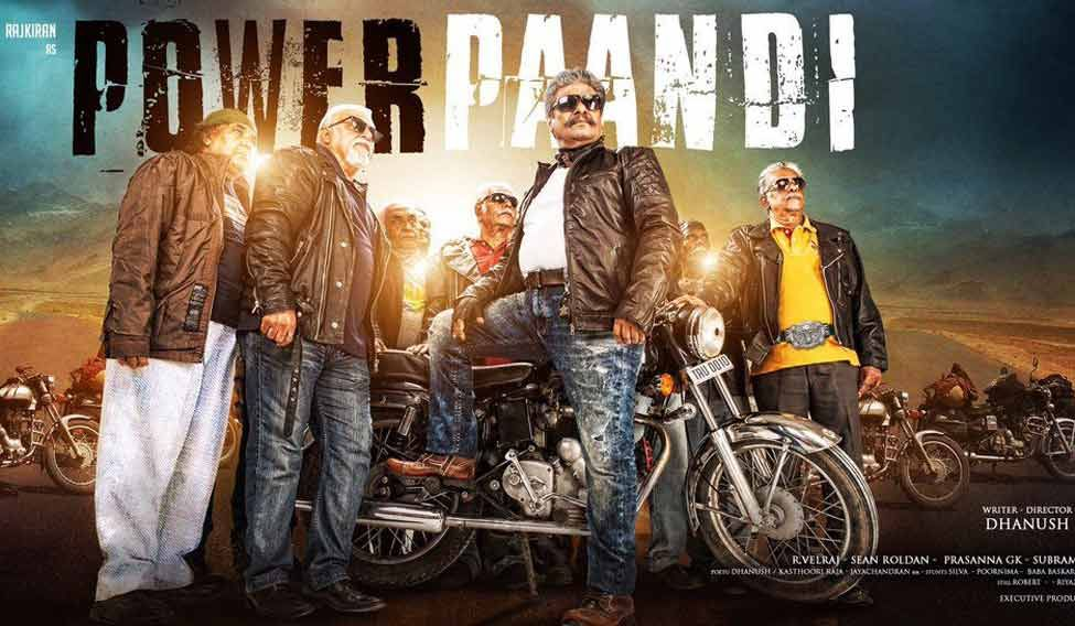 power-paandi-dhanush
