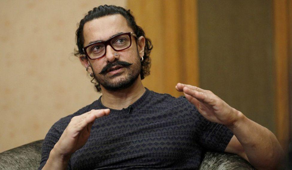 Aamir Khan Movies