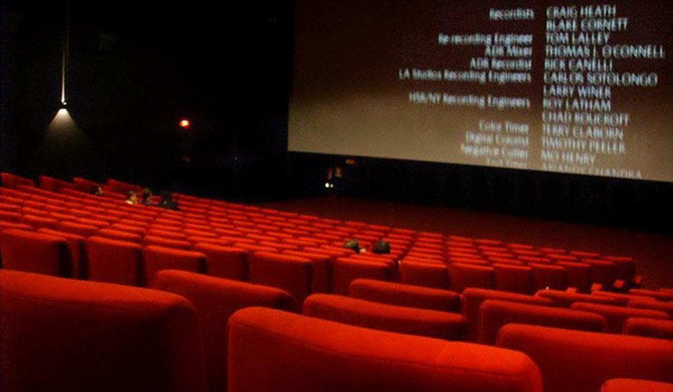 chennai-theatre