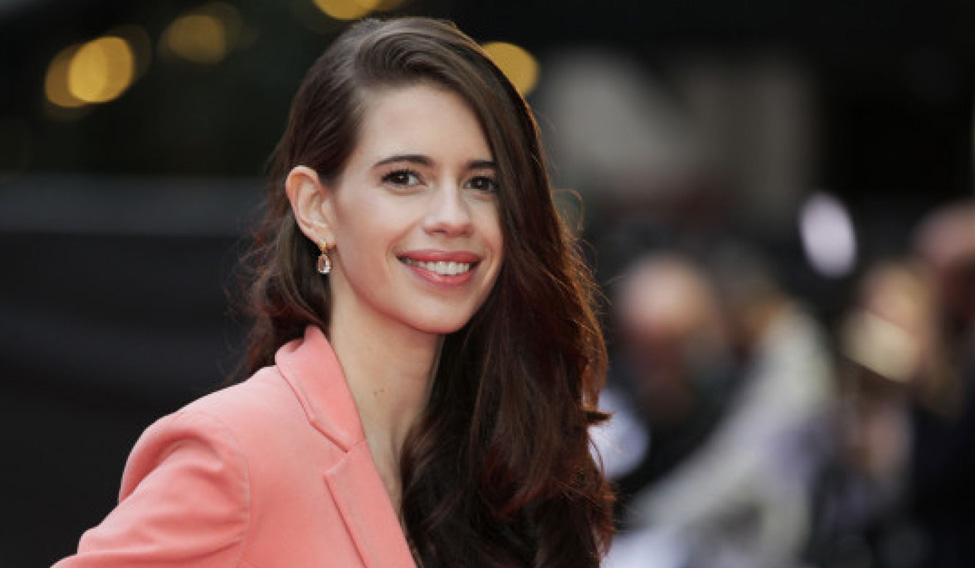 Celebs should be aware of the cause they are backing: Kalki