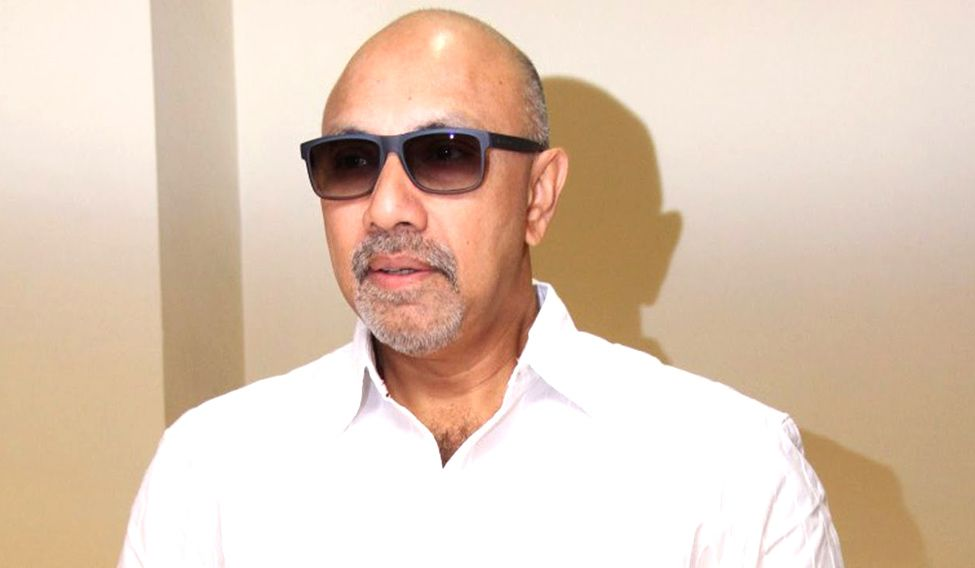 Sathyaraj apologises, Kannada groups to take call tomorrow