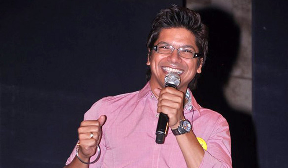 Bollywood Music Industry Very Unstable, Unpredictable: Shaan