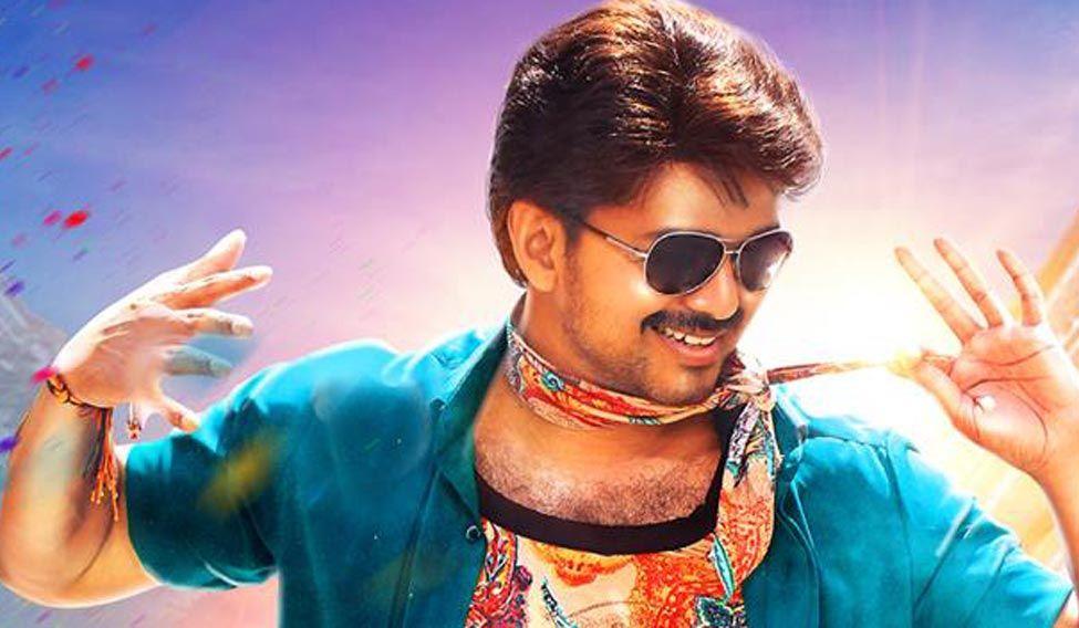 vijay-tamil-actor