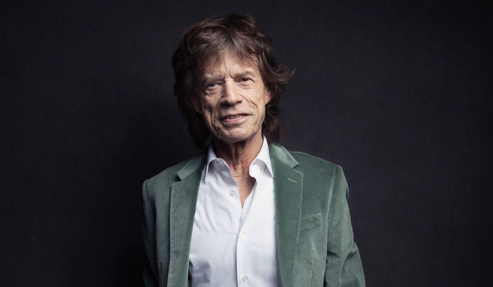 Ladies 'n Gentlemen: The Rolling Stones