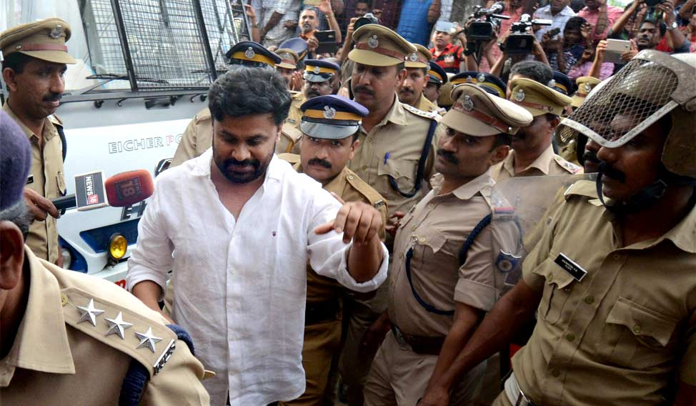 dileep-bail-mm