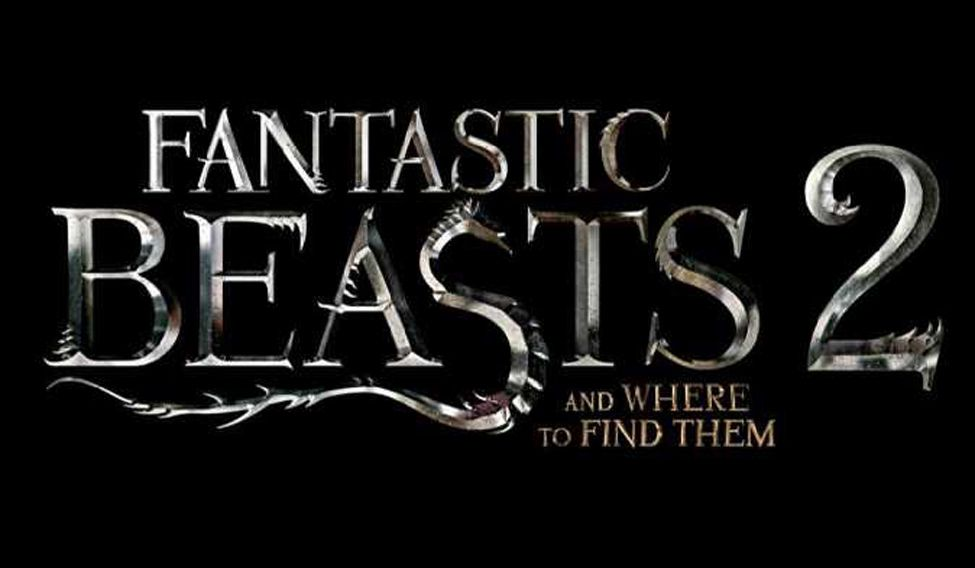 Fantastic Beasts sequel reveals major plot details, rounds ...