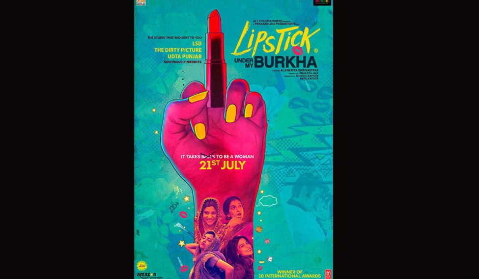 lipstick-new-poster