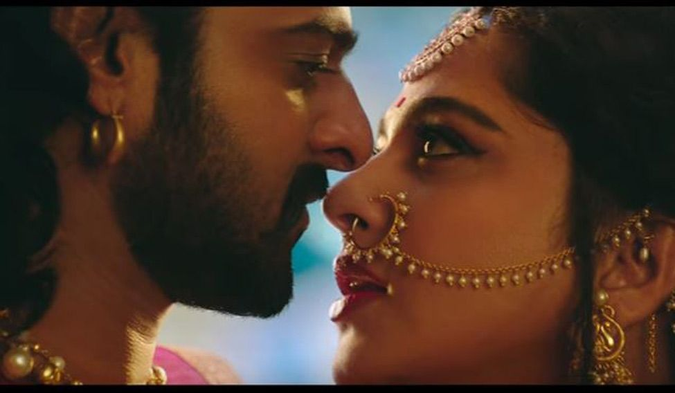 Baahubali 2 trailer: Rajamouli's grandeur earns 85 million views