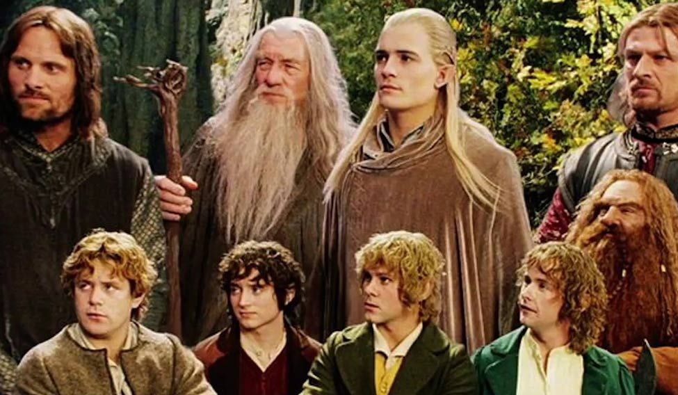 lord-of-the-rings-still