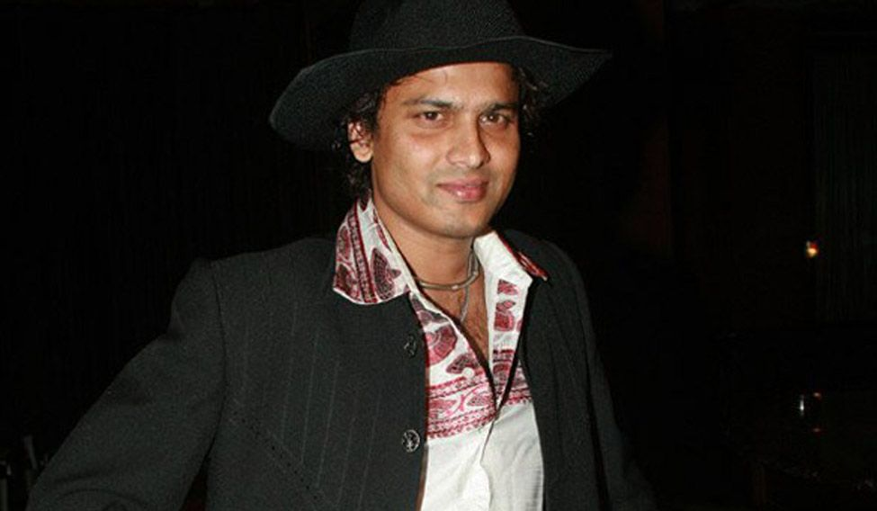 Singer Zubeen apologises to Indian Army for disrespecting uniform