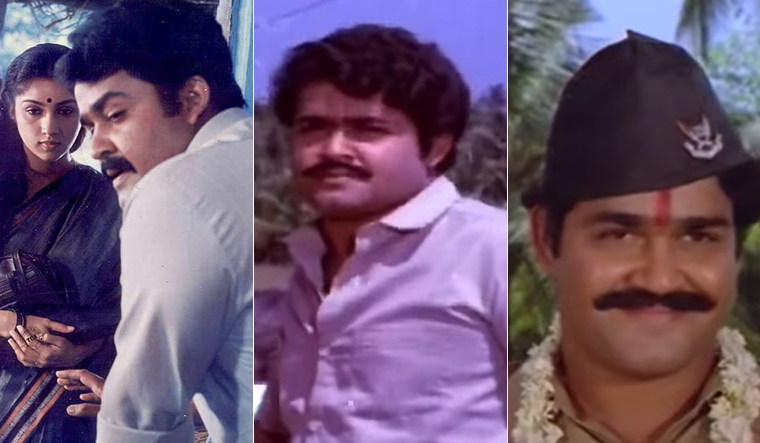 mohanlal-movie-scenes