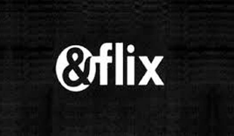 and-flix