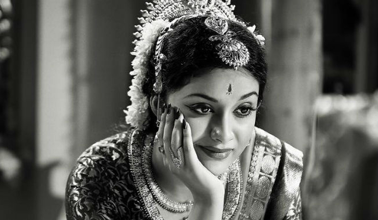 Mahanati Deleted Scene About Rekha And Gemini Ganesan: Mahanati Review: This Biopic On Legendary Actress Savitri