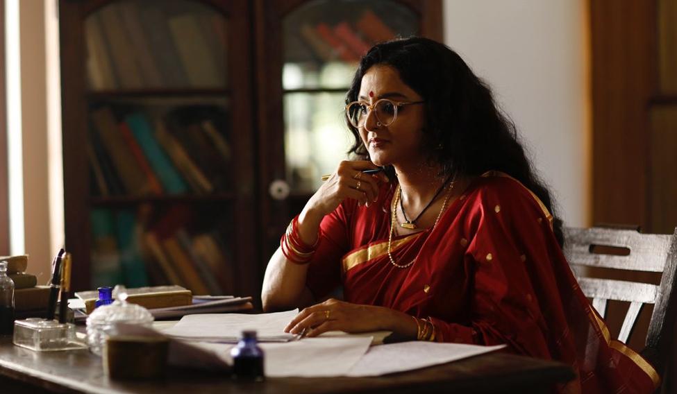 aami-kamala-das