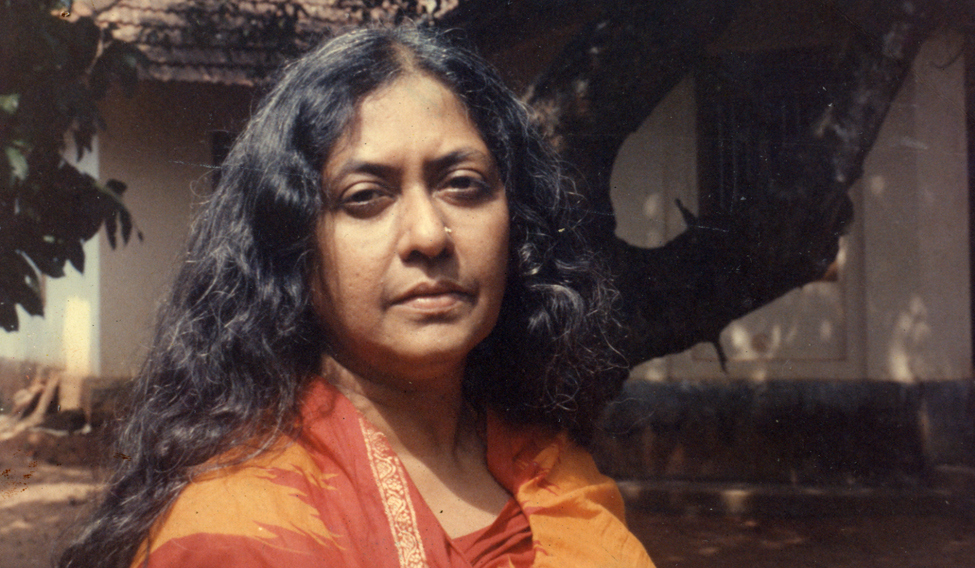 kamala das 2018-6-12  kamala surayya (born kamala 31 march 1934 – 31 may 2009), popularly known by her one-time pen name madhavikutty and kamala das, was an indian english poet as well as a leading malayalam author from kerala.