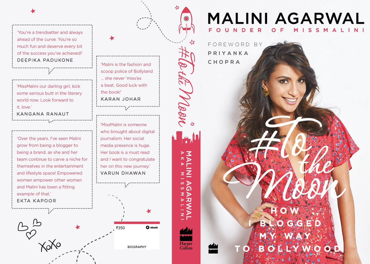 miss-malini-book-cover