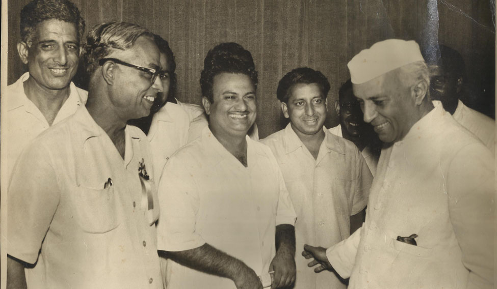pm-nehru-three-arts-centre