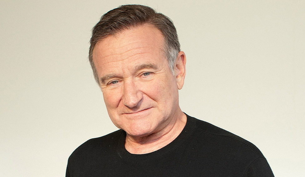 robin williams death linked to rise in copycat suicides