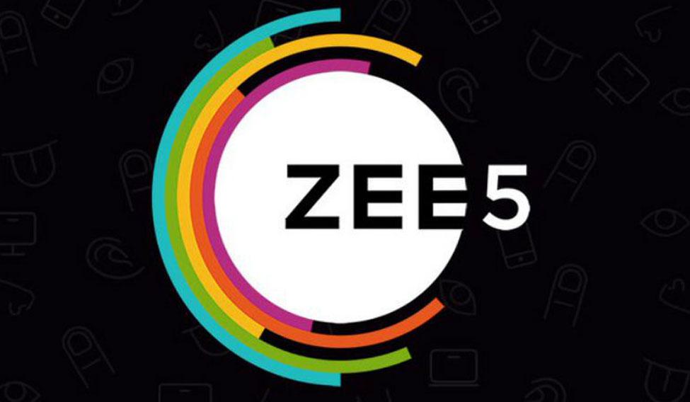 zee5-logo