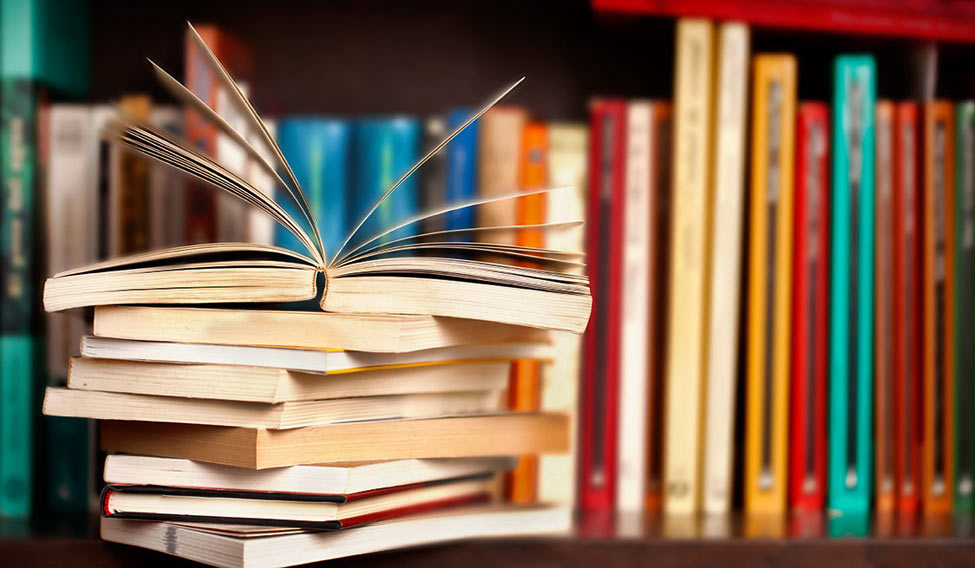 books-representational