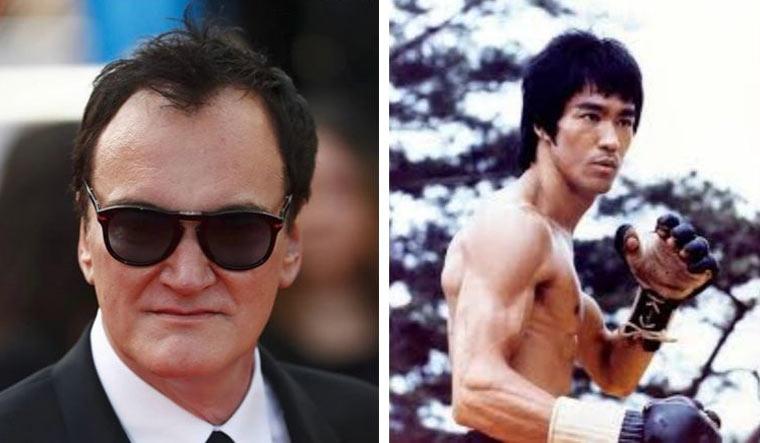 bruce-Tarantino