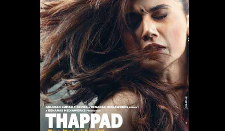 thappad-new