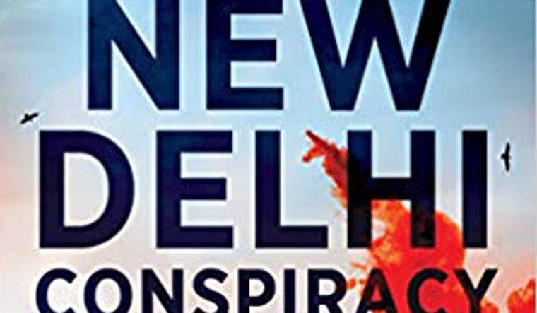 the-new-delhi