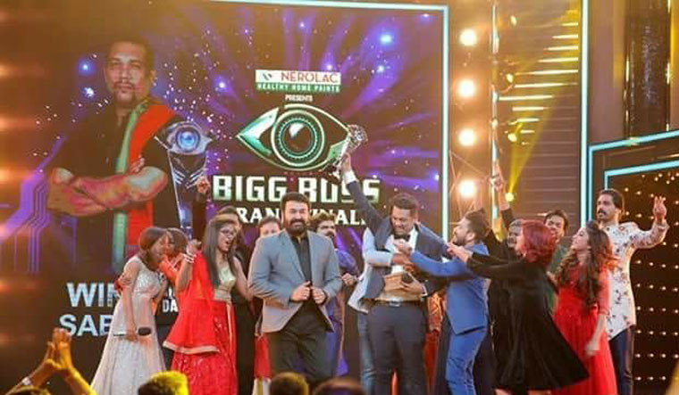 sabumon-bigg-boss