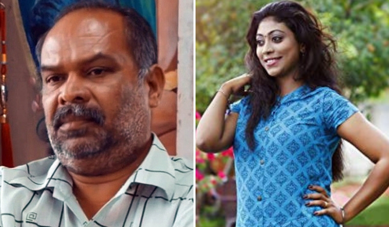 Sexual harassment: Alencier says sorry; Women in Cinema Collective reacts