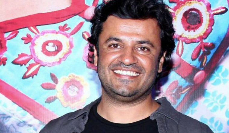 Vikas Bahl: Allegations against me malicious, motivated