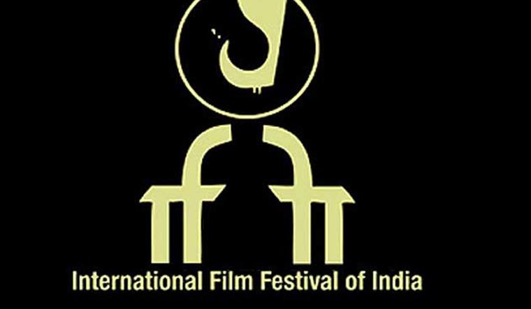 iffi-logo