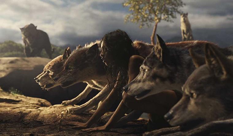 mowgli-movie