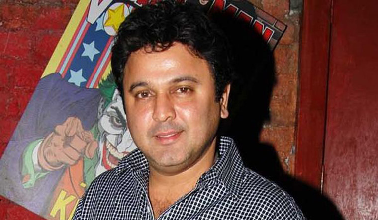 I want to be challenged as an actor: Ali Asgar - The Week