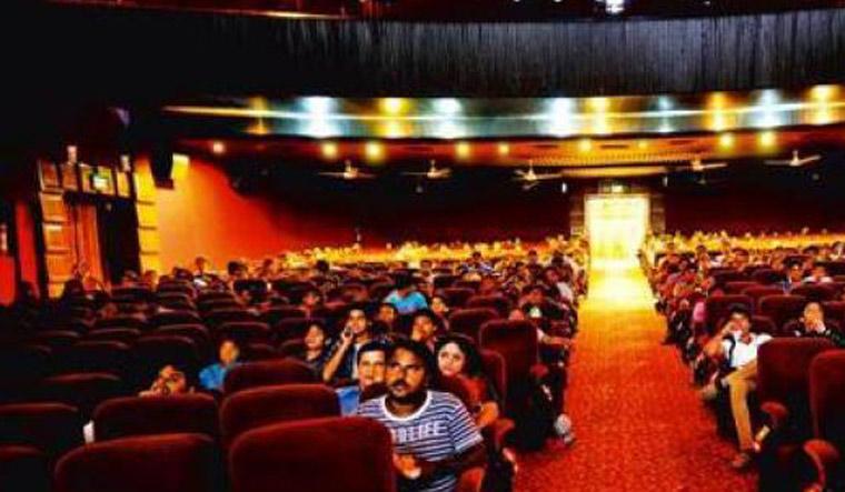 theatre-film-pti