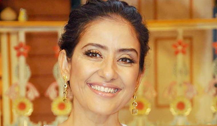 Manisha-Koirala-imdb