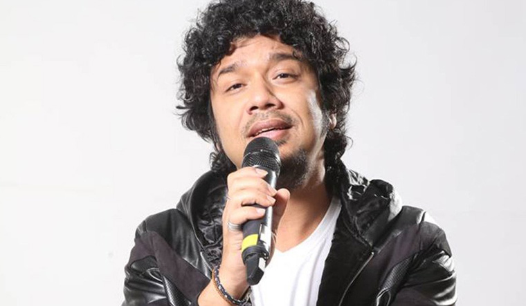 papon-singer