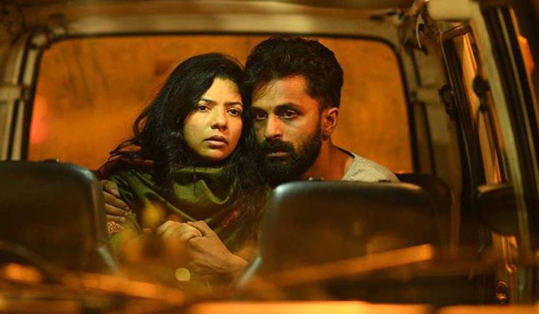 Controversial film 'S Durga' to release on March 23