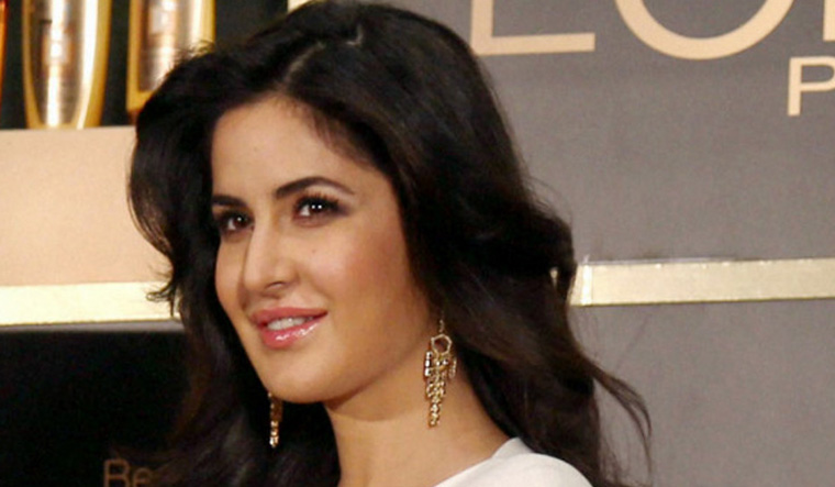 katrina opts out of india s biggest dance film with varun dhawan