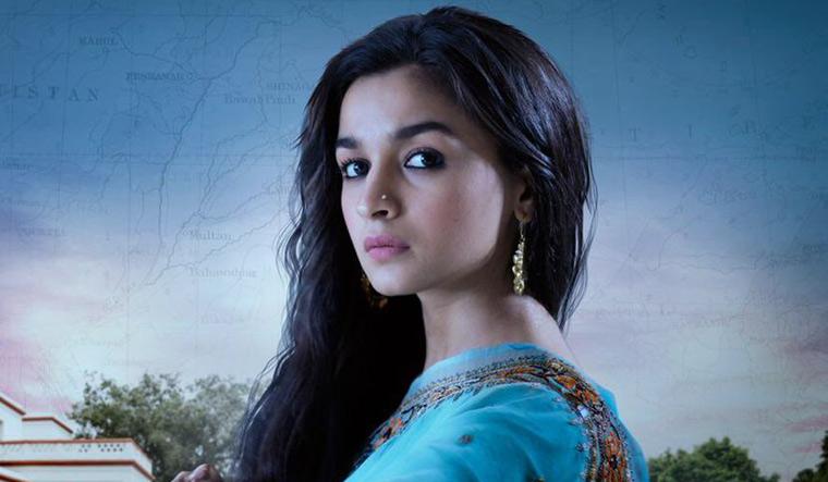 alia-bhatt-raazi