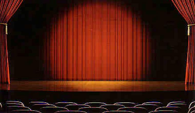theatre-representation