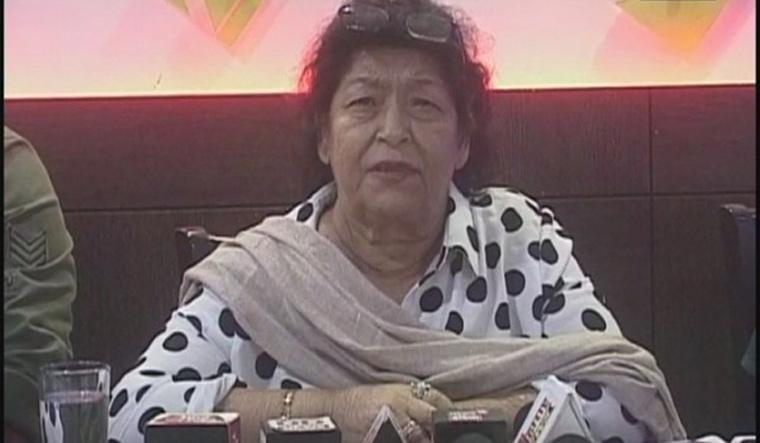 saroj-khan-ani