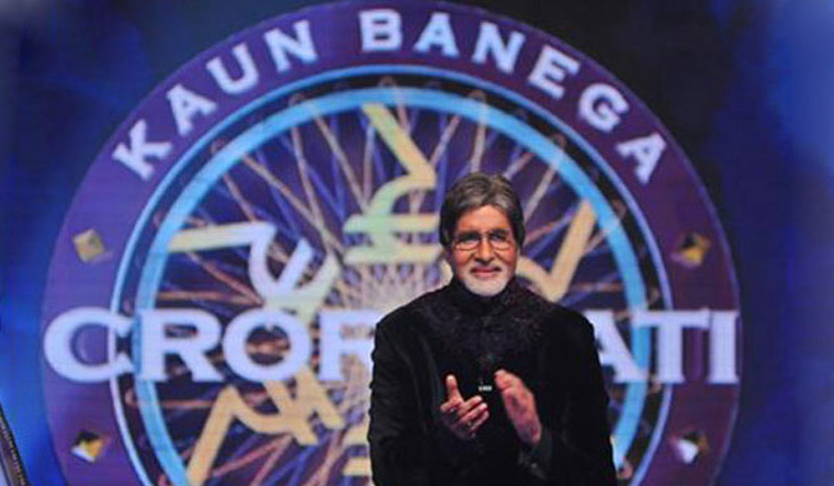 KBC 11: Sony apologises after row over Chhatrapati Shivaji reference