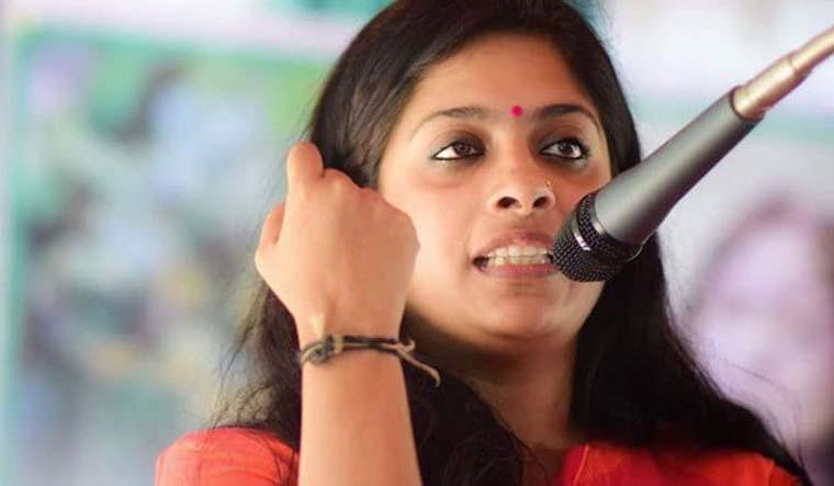 aparna-prasanthi-image