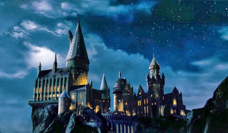 Warner Bros cracking down on Harry Potter fan festivals