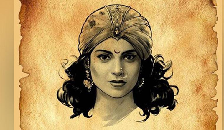 rani-lakshmibhai