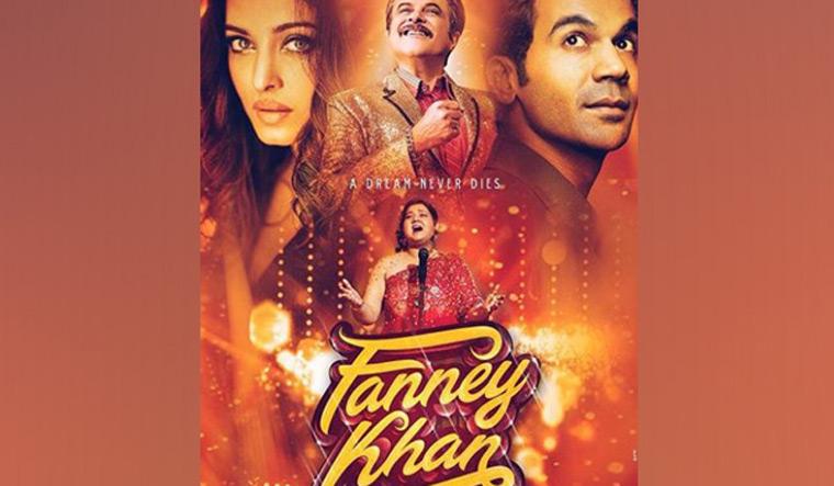 fanney-khan