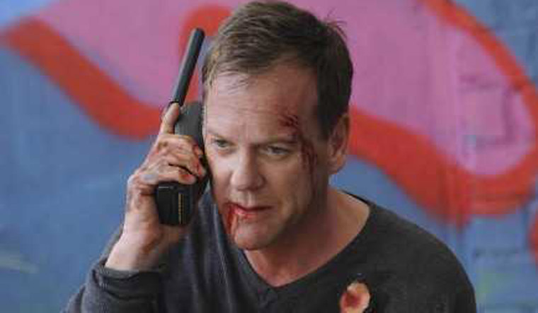 Kiefer Sutherland starrer 24 to get a prequel series
