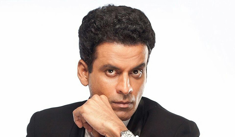 Image result for Manoj Bajpayee Statement On Receiving The Padma Shri Award