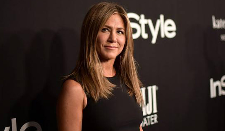Jennifer-Aniston-marvel